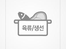 dimchae website icons