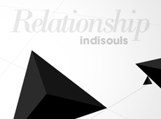 indisouls 5th : RELATIONSHIP