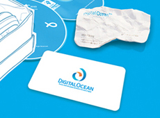 Digital Ocean