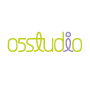 05studio